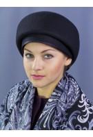 Женская кепи