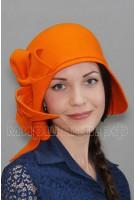 Женская шляпкаАНИЯ